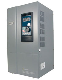 100 hp variable frequency drive