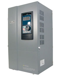 75 hp VFD for air compressor